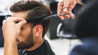 EFT para pelo y piel